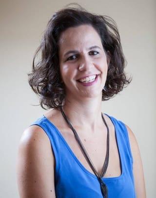 Giovanna Balogh