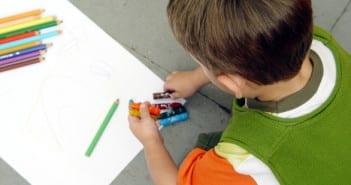 Pais devem participar nas atividades e responsabilidades (Foto: Freepik)